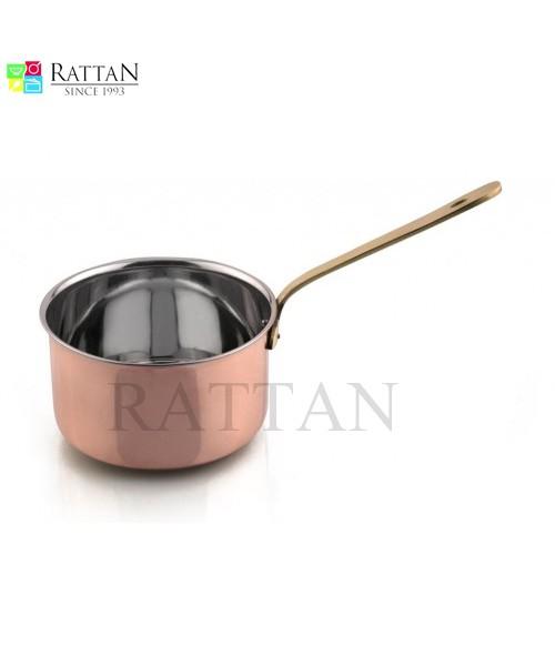 Bombay Sauce Pan