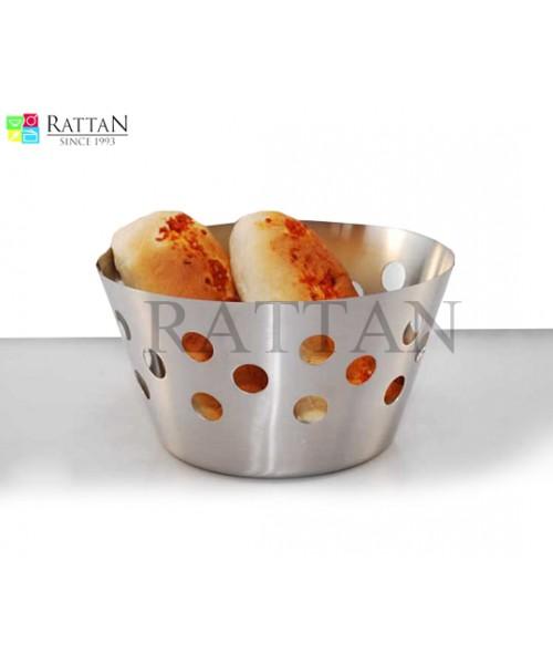Baread Basket