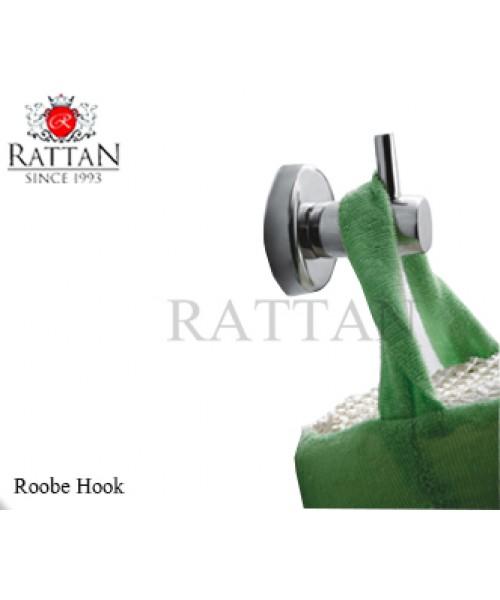 Bathroom Robe Hook