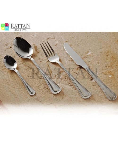 Cutlery Set Of 4 Royal Design
