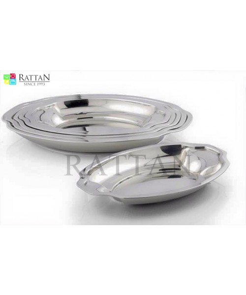 Designer Serving Dish