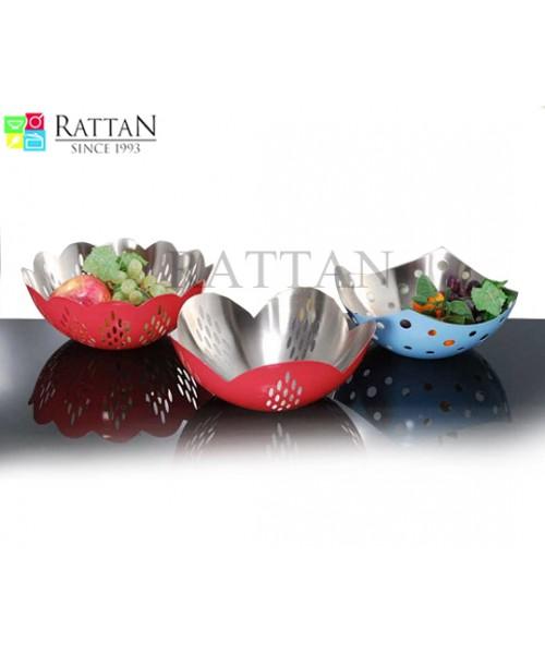 Fruit Baskets Wcolor