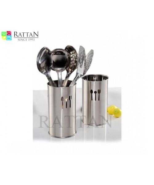 Kitchen Tool Holder