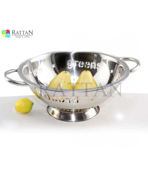 Name Colander