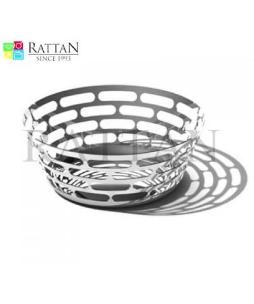 New Bread Basket