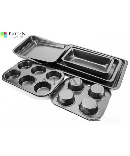 Pizza Pan, Cake Dish, Barbecue Plate Font B Flat B Font Chassis