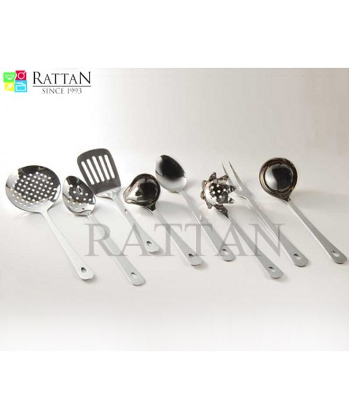 Premium Kitchen Tools