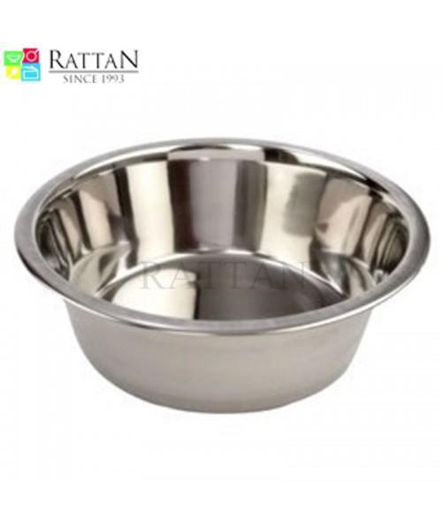 Simple Pet Bowl
