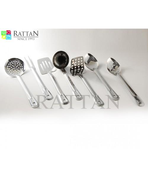 Steel Kitchen Tools Economy Kitchen Tools