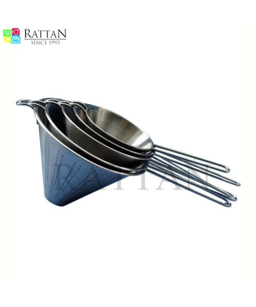 Color Strainer