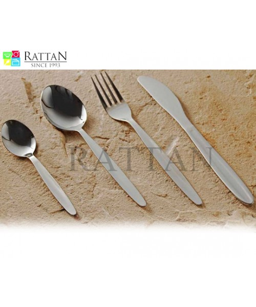 Cutlery 18 250X250