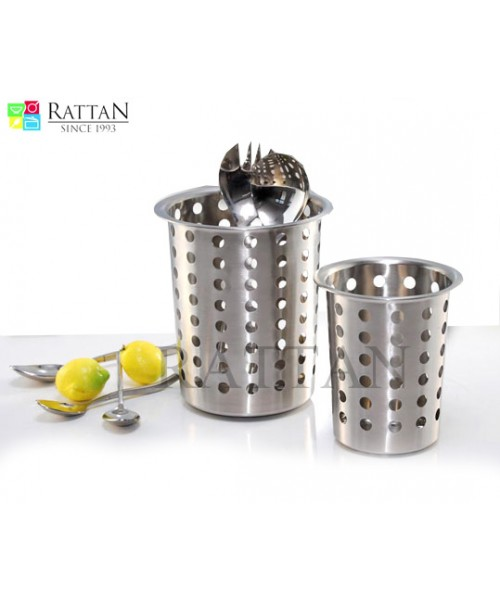 Cutlery Holder S