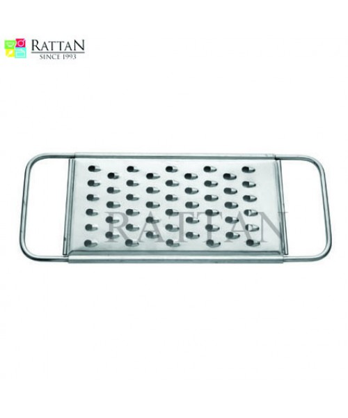Grater (2)