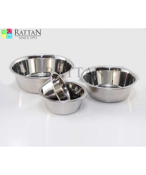 Simple Pet Bowl (2)