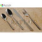 Decorative Cutlery Set Dew Dot Design