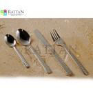 Knife And Fork Set Midan Design
