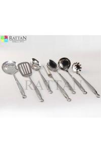 Audee Kitchen Tools