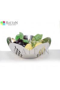 Craft Fruit Basket