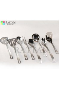 Crown Kitchen Tools