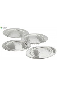 Elegence Plates