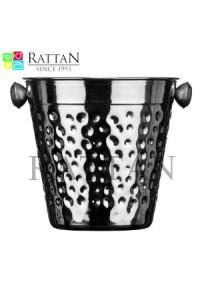 Hammered Bucket