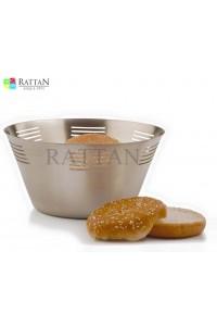 Kitchen Bread Basket