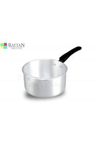 Light Weight Sauce Pan