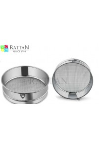 Regular Strainer (2)