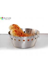 Simple Bread Basket