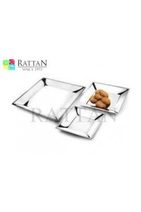 Square Serving Trays Sft 1