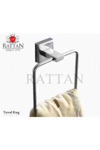 Square Towel Ring