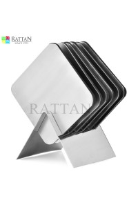 Triangle Stand Coaster
