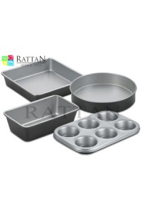 Bakeware Set Of 4
