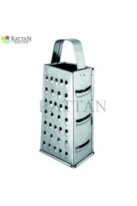 Cheese And Vegetable Grater Handy Slicer
