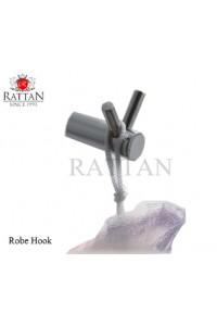 Roob Hook