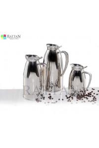 Thermo Coffe & Tea Pot
