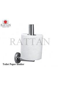 Toilet Paper Holderu